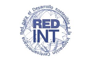 Proyecto Red para el Desarrollo Sostenible y la Integración Regional REDINT