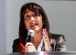 La ministra peruana de Comercio Exterior y Turismo, Magali Silva, dijo que en los primeros seis meses de 2013 las exportaciones de Perú a Panamá sumaron US$286 millones, y a Costa Rica US$26 millones.