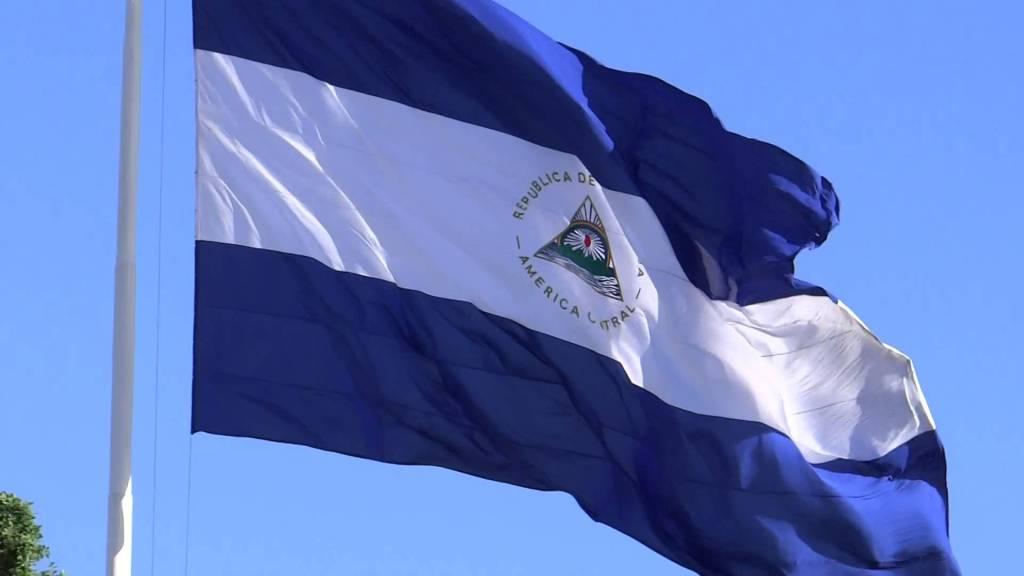 Nicaragua primer país del continente en empoderamiento de mujeres