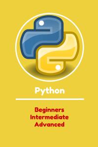 Python Online Class