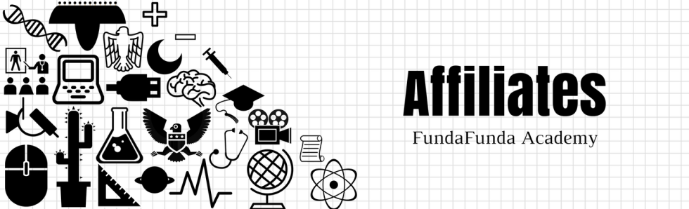 FundaFunda Affiliate Program