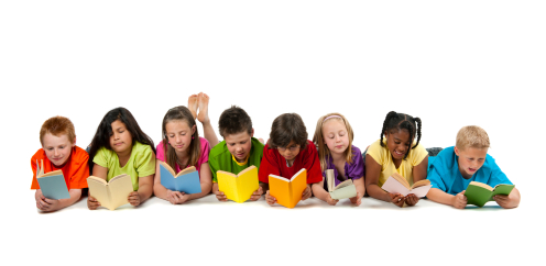 https://i2.wp.com/www.funderstanding.com/wp-content/upload/Kids-reading.jpg