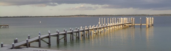 cropped-pcola-beach21.jpg
