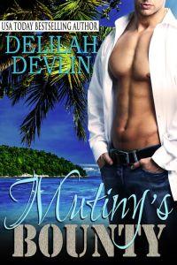 Mutiny's_Bounty_cover_Deliah_Devlin