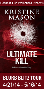 BB_UltimateKill_CoverBanner