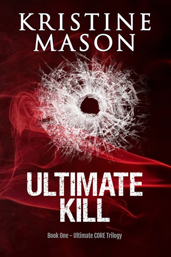 Cover_ULTIMATE_KILL