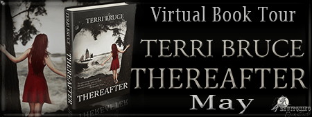Thereafter_Banner_Tour_450_x_169