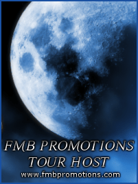 FMB_Book_Tour_Host_Button