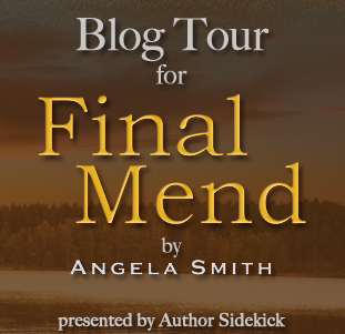 final_mend_blog_tour_graphic