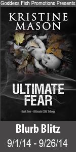 BBT_UltimateFear_CoverBanner