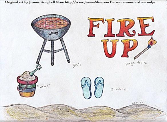 fire_up