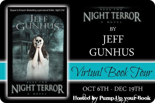 Night_Terror_banner