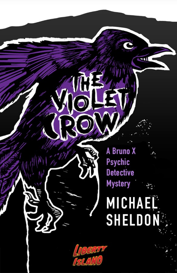 MediaKit_BookCover_TheVioletCrow