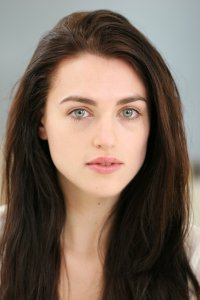 CASTKatie_McGrath