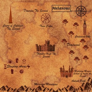 1465147008_tmp_Melaxous_map_Official