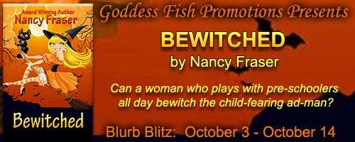 bbt_tourbanner_bewitched