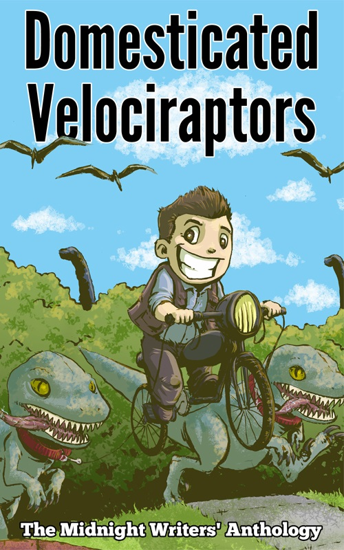 domesticatedvelociraptors-cover1