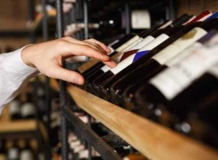 Top 10 Distilleries and Wineries Companies in India.