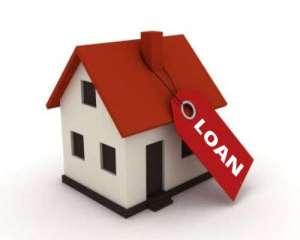 137535921832-Loan_hut