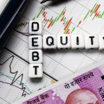 FundsIndia Views: 2019 – Equity and debt outlook