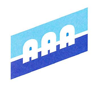 André Augé & Associés
