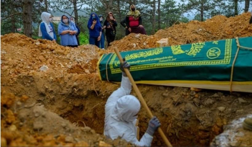 Obsèques pompes funèbres