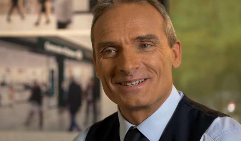 Alain Cottet