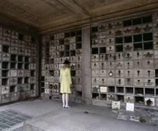 Urns - Farkasreti cemetery[1]