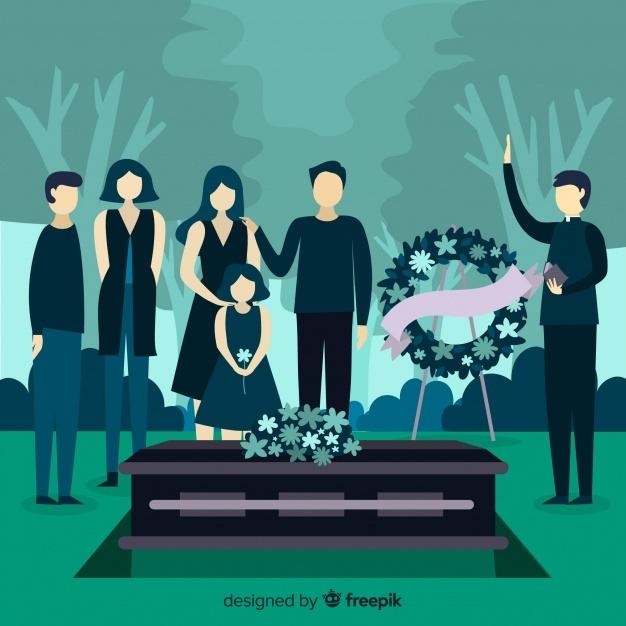 La figura professionale del cerimoniere: evoluzione e competenze richieste in ambito funerario nel corso Euro.Act del 19 ottobre