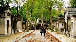 La riqualificazione degli spazi cimiteriali nel Corso online Euro.Act del 16 novembre