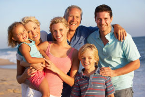Get a funeral insurance quote to protect your family from unexpected final expenses