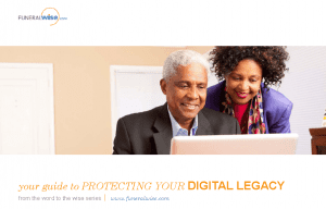 Digital Legacy Guide