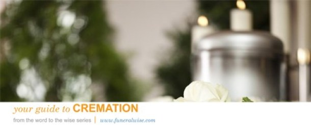 Cremation Guide