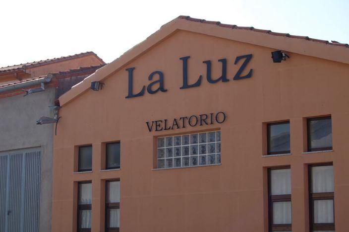 Velatorios en Macotera