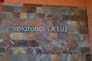 Velatorios en Peñaranda