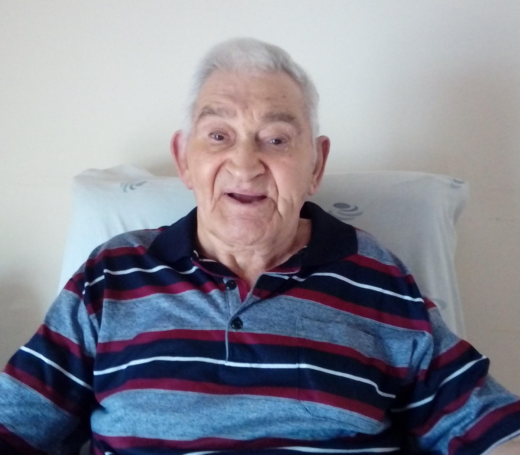 António José Teixeira