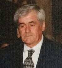 António Gonçalves Tôrres
