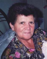 Rosa Fernandes Dias