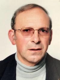Abílio Rodrigues do Seleiro