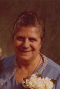 Joaquina Alves Caneja