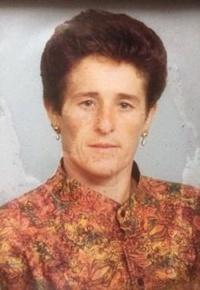 Rosa Fernandes