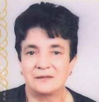 Soledade Moreira de Sousa