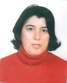 Joaquina Esteves Afonso Gonçalves