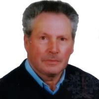 José Rodrigues Galvão