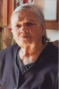 Rosalina Leitão Couto