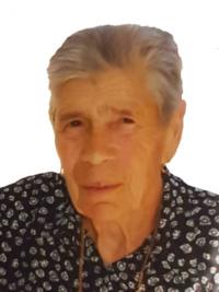 Teresa Esteves Lopes – Vilela (França)