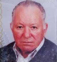 António Gonçalves Baptista – Oliveira