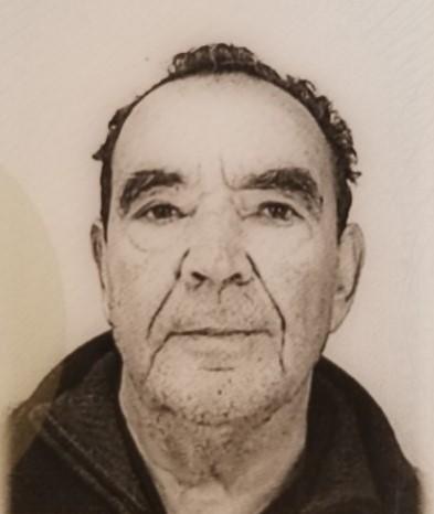 Manuel Alves de Oliveira