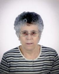 Mª do Sameiro de Souza Fernandes – Padreiro(Salvador) – E.U.A.