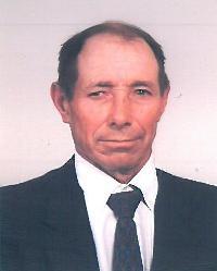 Avelino Fernandes – 89 Anos